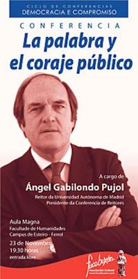 Angel Gabilondo