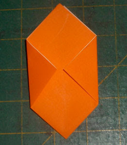 Teach you how to origami lotus DIY steps | Origami diagrams, Paper ... | 300x262