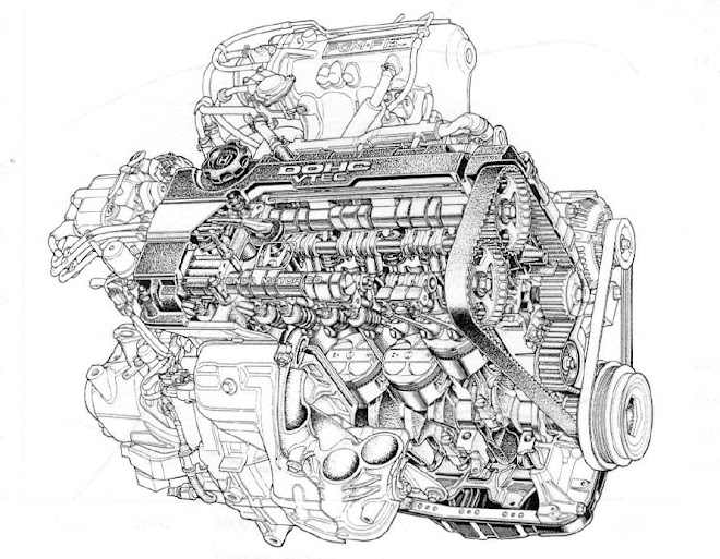 honda b16 diagram  honda  free engine image for user
