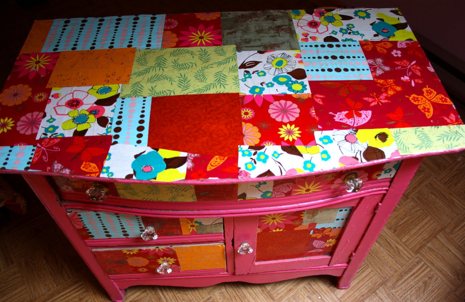 Funky Furniture Ottawa Twig And Toadstool It 39s Mod Podge Friday Let 39s
