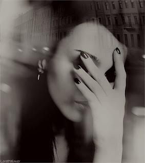 احاسيس زائفه not_talk_good_bye_by_LonelyPierot.jpg