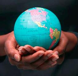 POEMAS PARA UNA CIUDADANÍA GLOBAL
