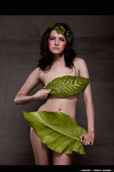 Image Result For Artis Bugil Indonesia
