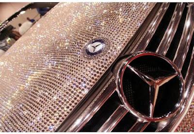 صور سيارة الوليد بن طلال ATT000612