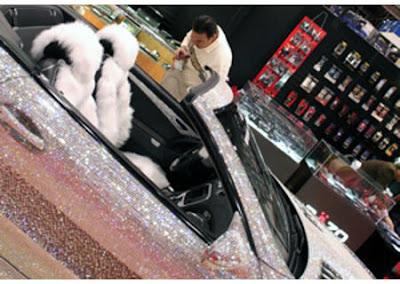 صور سيارة الوليد بن طلال ATT000643