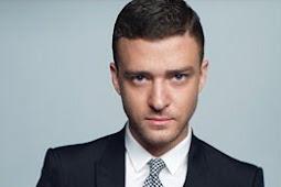 Man of the Woods Lyrics - Justin Timberlake