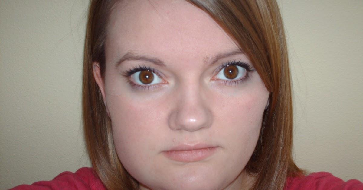 Fine and Dandy Mandy: Swollen Cheek