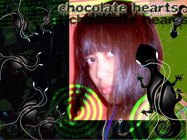 xtra sweet