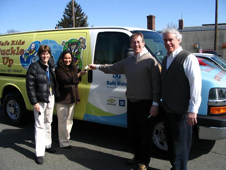 Massachusetts Health Insurance Plans, Does Masshealth Give Free Car Seats