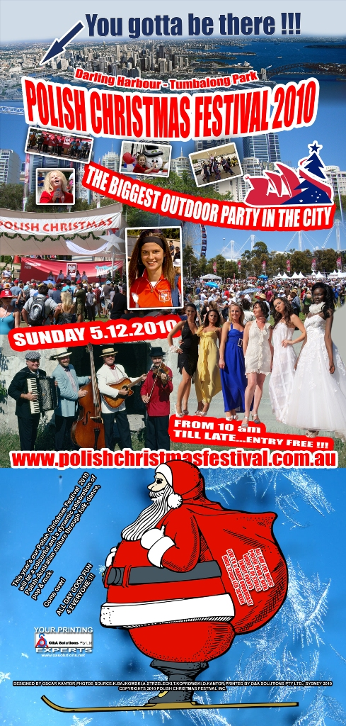 Christian randki Melbourne Australia