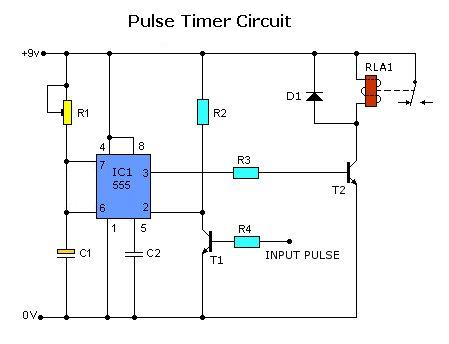 Wiring Diagram For 11 Pin Relays furthermore Watch besides KA Series Microtimer also Off Road Lights Wiring Diagram likewise Diagram Potentiometer Wiring Non Audio. on time delay off relay