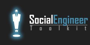 Social-Engineer Toolkit v1.0 - Latest Version Download