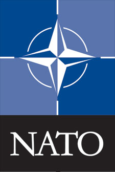 NATO , EU and US to Work Together on Cyber Defense