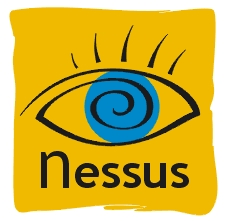Nessus 4 4 0 New version release !