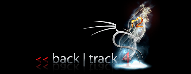 BackTrack 4 R2 : New release download now !