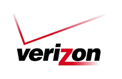 Verizon, RIM mobiles will be safe from Attackers !