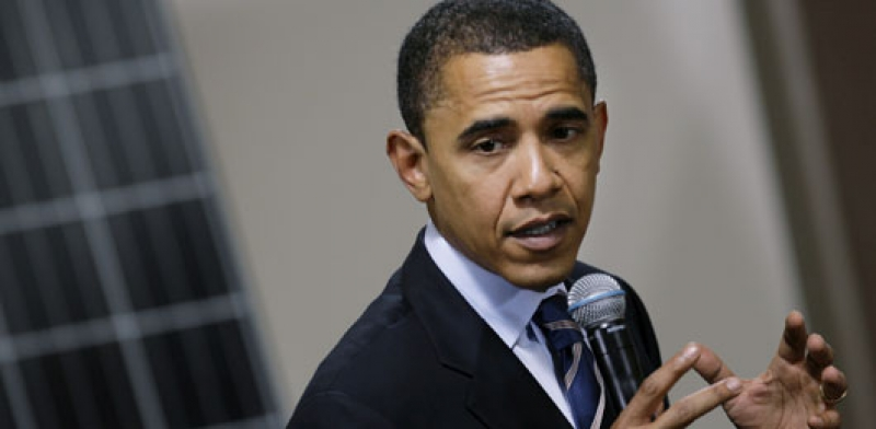 obama wants internet id for every american