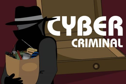 Cyber criminals to be more aggressive in 2011 !