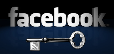 The unofficial guide to Facebook privacy !