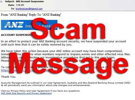Beware Of Phishing Scams Vishing And Other Smishing