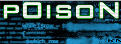 r00tsecurity.org & uNknown.eu servers hacked by TeaMp0isoN !!