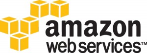 Amazon Web Hosting Company Is now Hosting DNS Service !