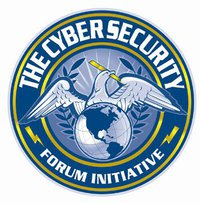 DHS Investing $40 Million for Cybersecurity Research !