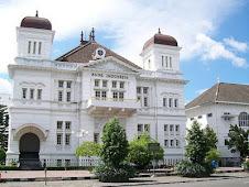 Yogyakarta Bank of Indonesia
