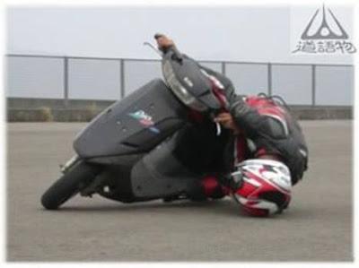ebay, leboncoin, ou autres... - Page 5 Scooter-drag-helmet