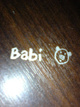 babi logo