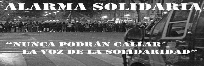 Alarma Solidaria
