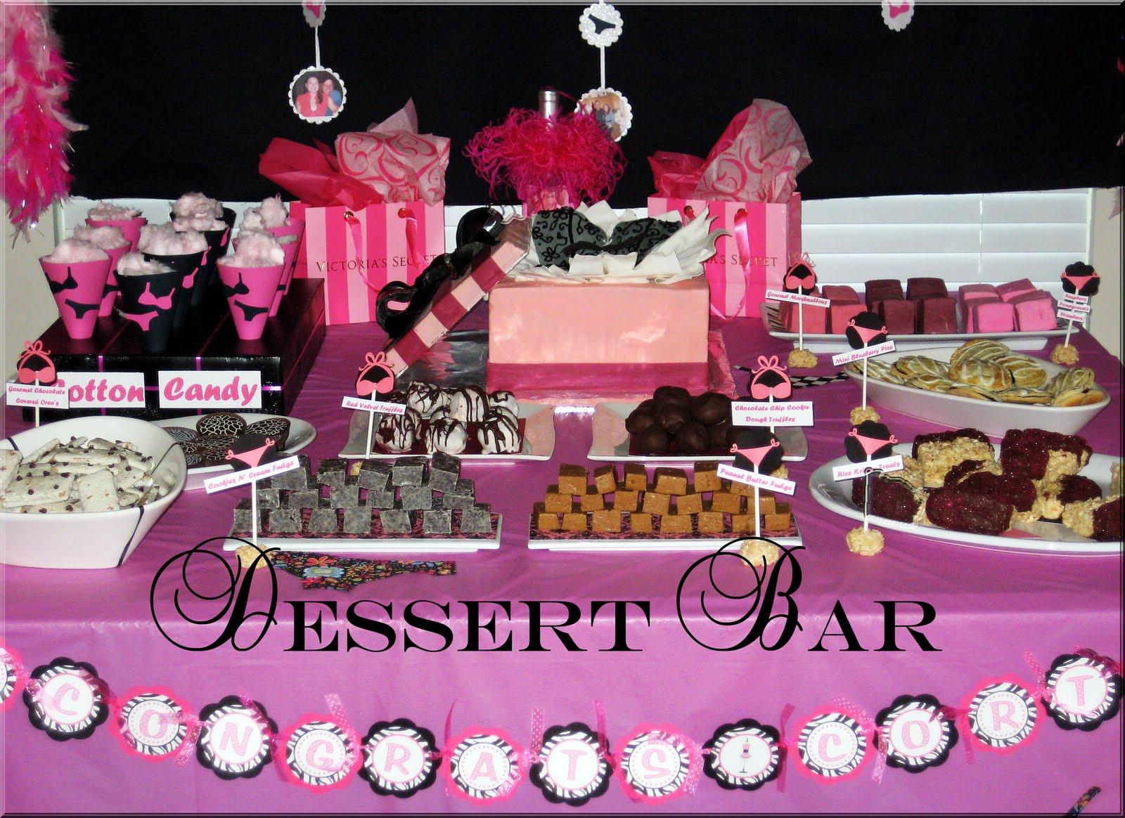 Bachelorette Party Decorations Party City