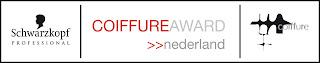 Coiffure Award 2006