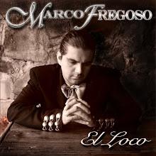 """Album """"El loco"""""""