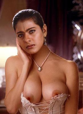 Are Nepali xxx sexy modles accept. interesting