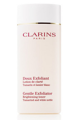 doux_exfoliant_lotion_de_clarte_clarins1_diapo_main.jpg