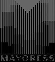 www.mayorettes.com