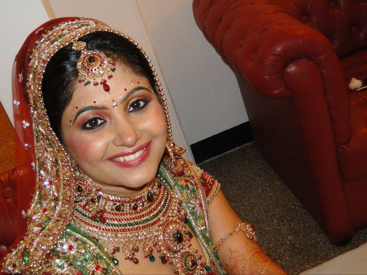 Beautiful Bride Inc No 37