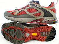 Merrill Shoes For Women In Cincinnati