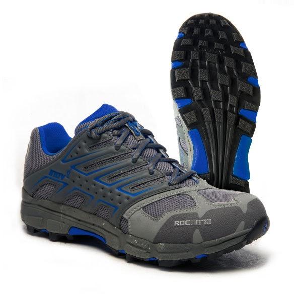 Run Around Shoe Store Joplin Mo
