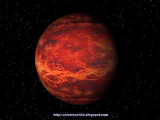 Imagen de Venus