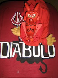 Valija Diabolica