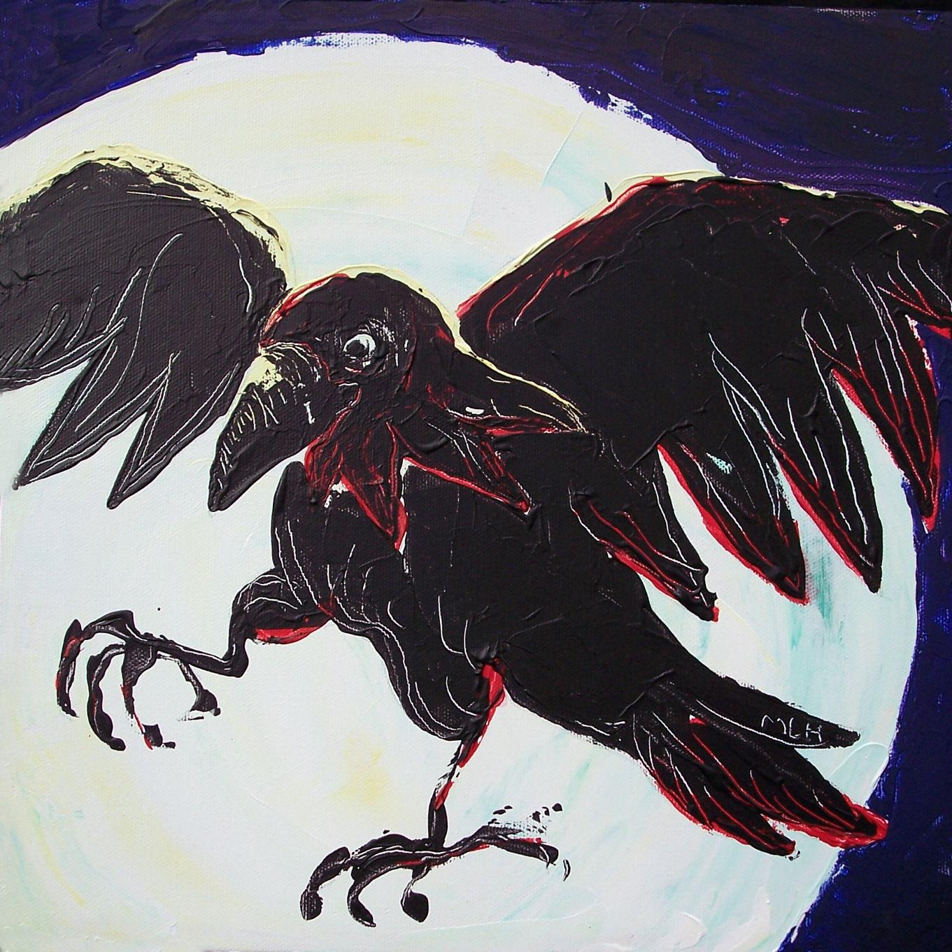 [Raven]