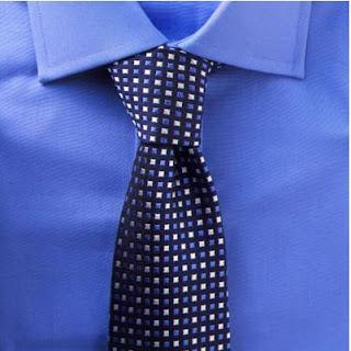 ties1wovenw Aprenda a fazer todos os nós de gravata: Tutorial Ilustrado