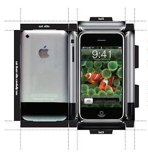 iphone iPhone Para Recortar e Montar