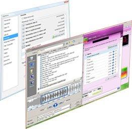 messenger9 screen1 Windows Live Messenger 9.0 PT BR Download