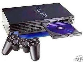 Tutorial   Instalando e Configurando um HD no PS2