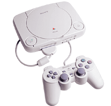 ps1 Baixar Emulador de Playstation 1: PS1: 2013 internet