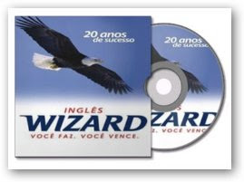 Game copy wizard free download at gamecopywizard101. Com youtube.