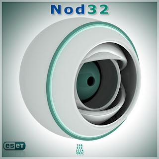 Download - ESET NOD32 Antivirus 3.0.657 - Final